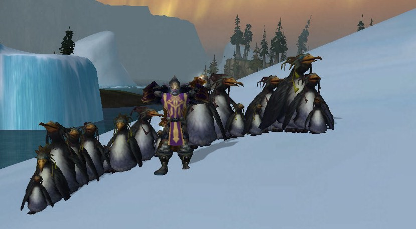 Nytecrawler_King_of_the_Penguins