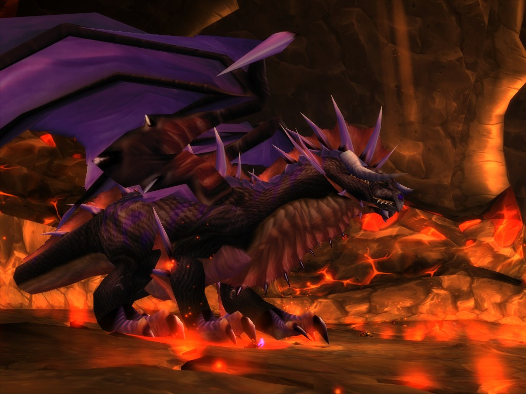 Onyxia_Fight