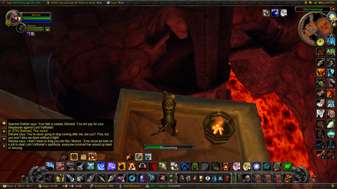 Rumor's_Adventures_in_Old_Ironforge_2